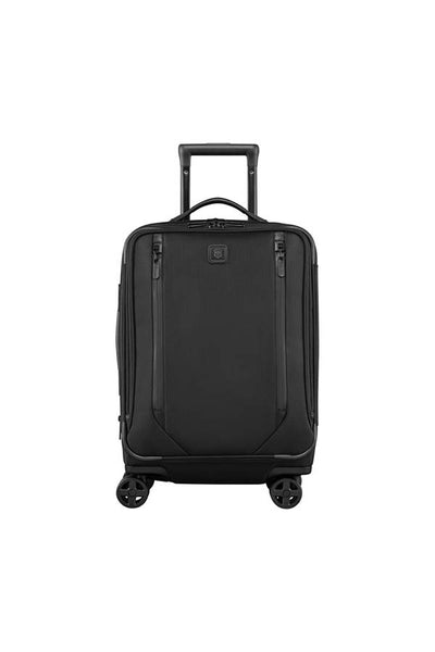 Victorinox  Dual-Castr Golbal Carry-On EU-Asia