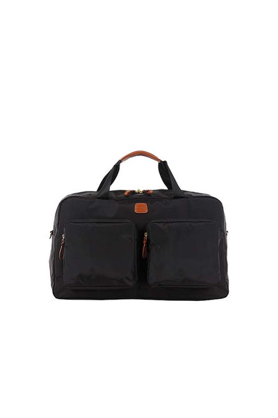 Bric's Holdall