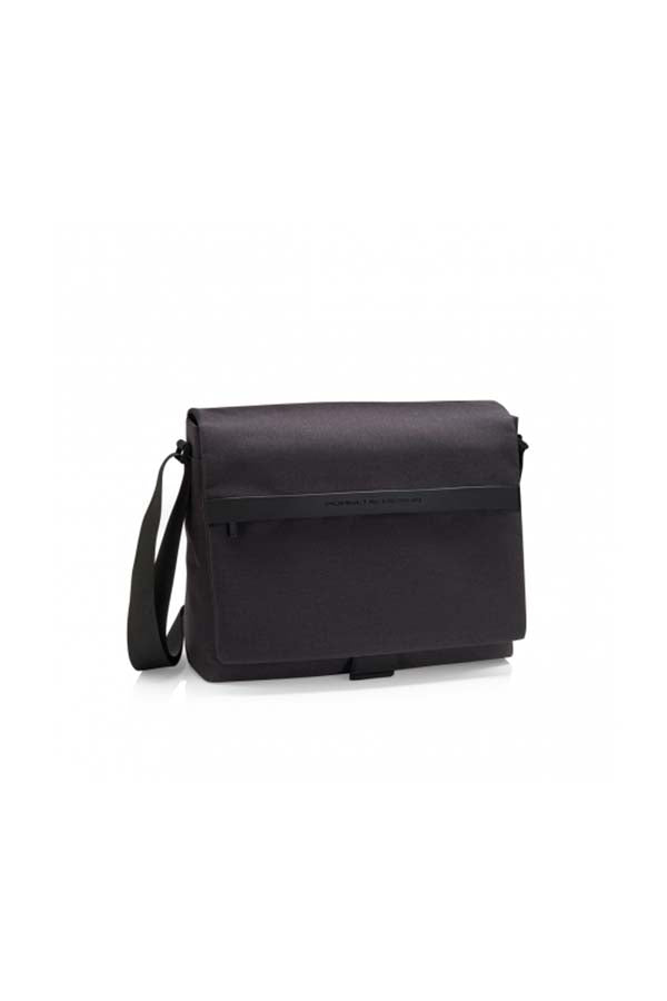 Porsche Design Cargon 3.0 Messenger Bag LHF