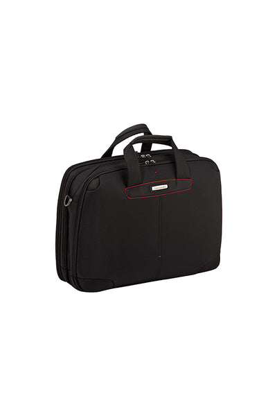 Samsonite Laptop Pillow 3 Briefcase