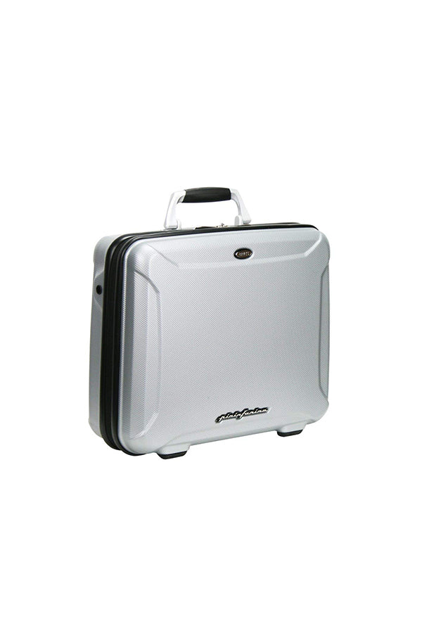 Bric's Pininfarina Attache Case