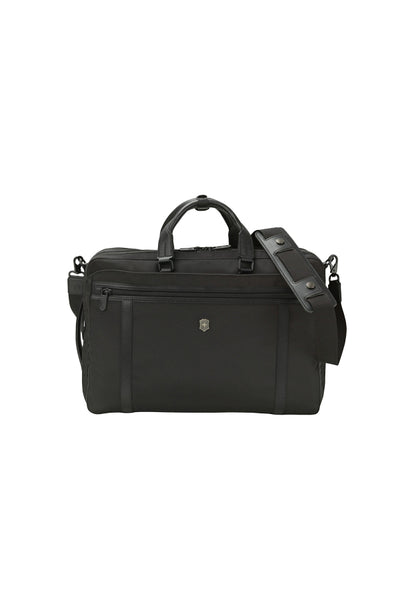 Victorinox 2-Way Carry Laptop Bag