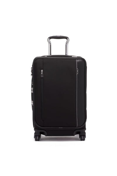 TUMI International Dual Access 4 Wheeled Carry-On