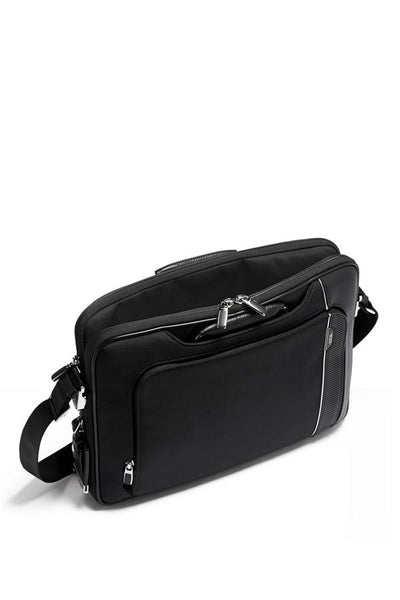 TUMI Hannover Slim Brief