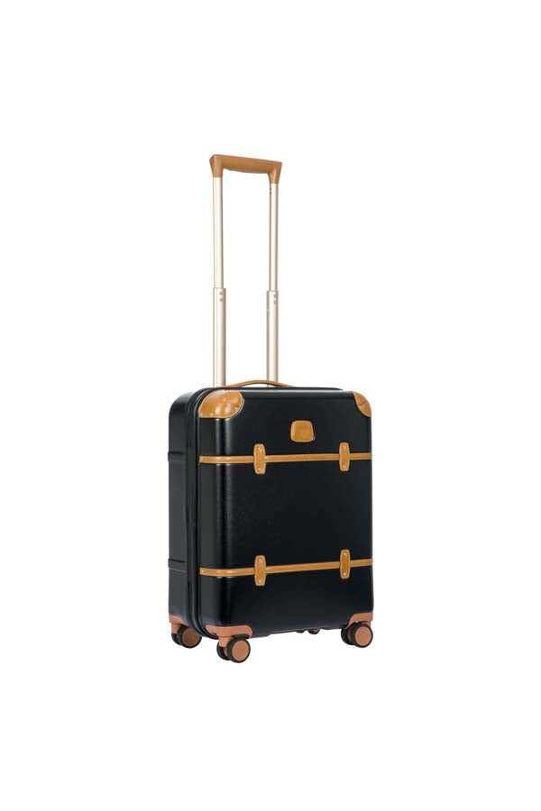Bric's Bellagio Trolley 4w. 55cm