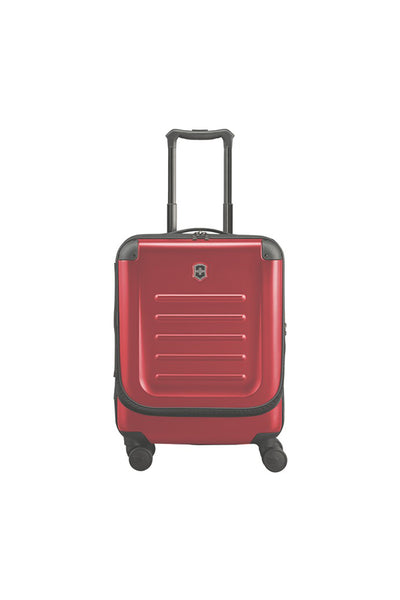 Victorinox Spectra 2.0 Dual-Access Global Carry-On