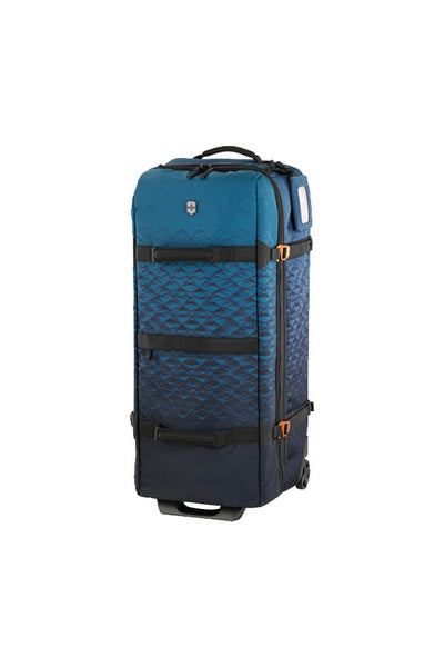 Victorinox Touring Expandable Extra-Large Duffel