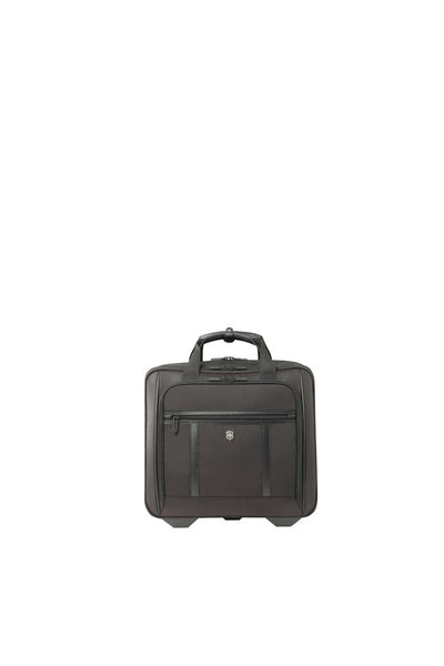 Victorinox Werks Professional 2.0 Wheeled Business Brief