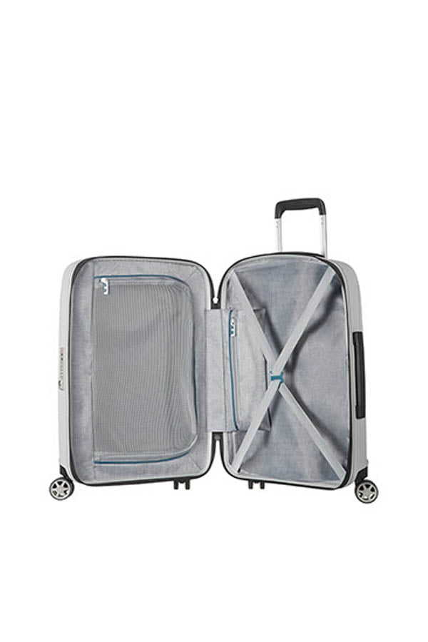 Samsonite Trolley Starfire Spinner 55