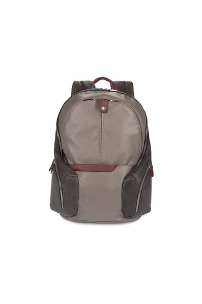 Piquadro Coleos Computer Backpack