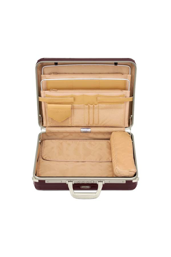 RIMOWA Limbo Attaché Case