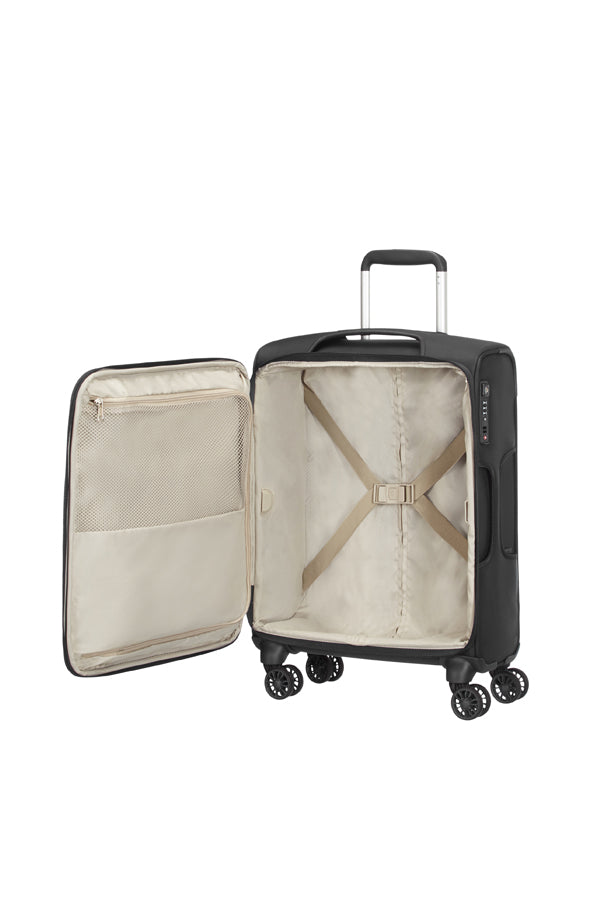 Samsonite Trolley B-Lite 3 Spinner 40cm