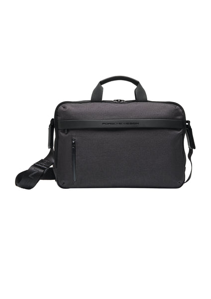 Porsche Design Cargon 3.0 MHZ Briefbag