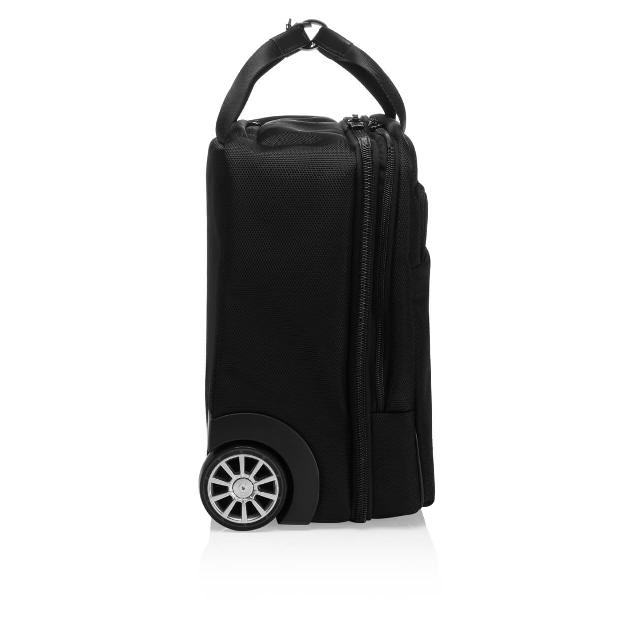 Porsche Design Roadster 4.1 Briefbag Trolley S