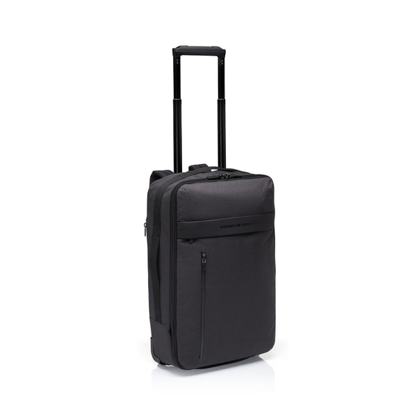 Porsche Design Cargon 3.0 Trolley Board Bag