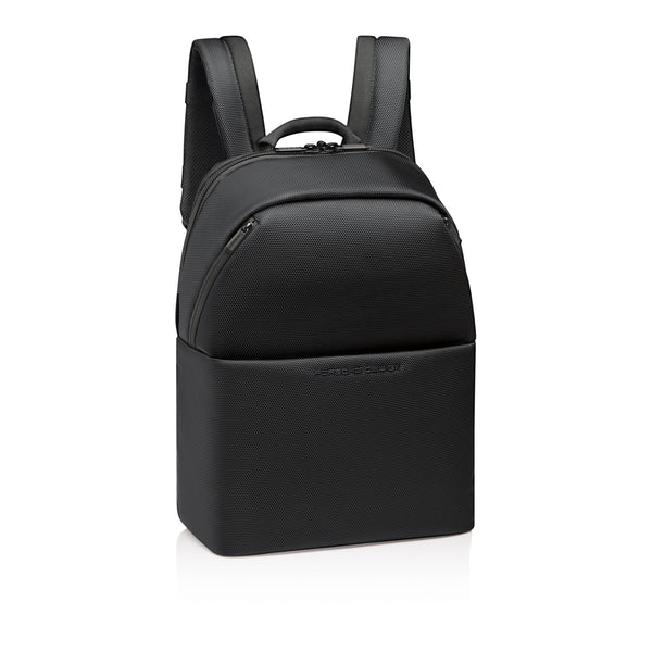 Porsche Design Roadster 4.1 backpack M