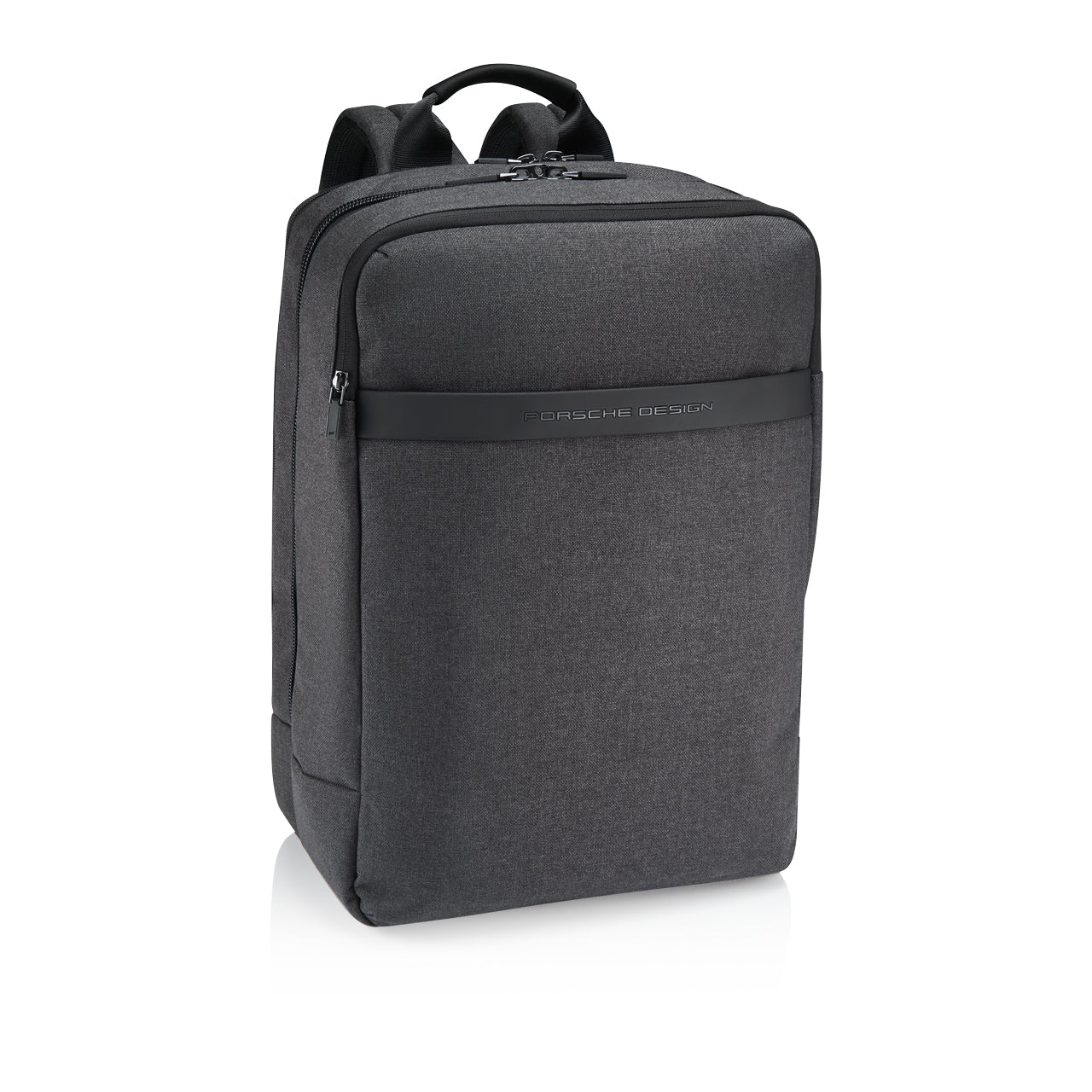 Porsche Design Cargon 3.0 LVZ1 Backpack