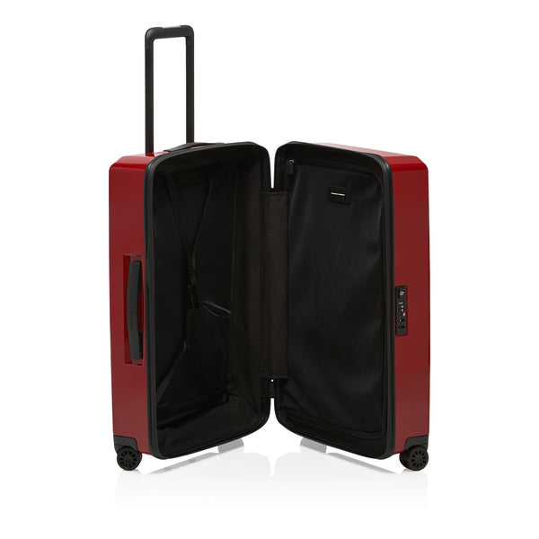 Porsche Design Roadster HardCase 2.0 Trolley 4W