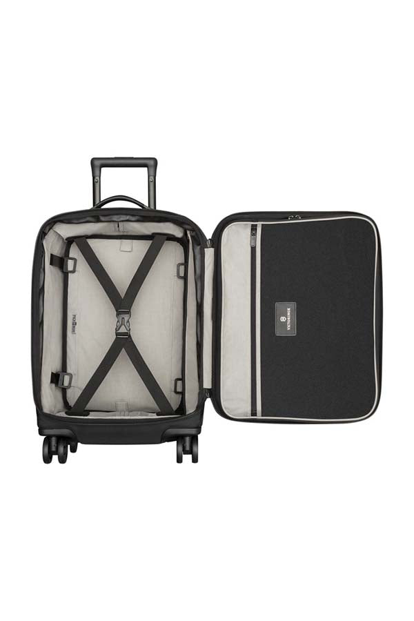 Victorinox  Lexicon Dual-Caster Global