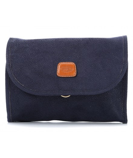 Bric's Beauty Case Blue