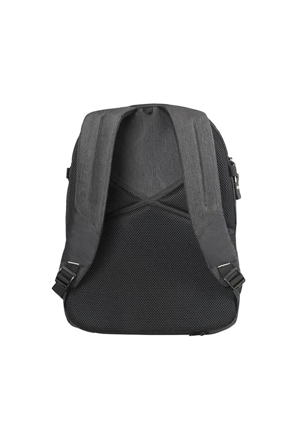 Samsonite Laptop Backpack M