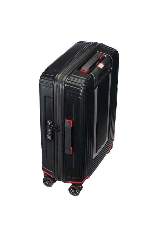 Samsonite Neopulse Spinner 55