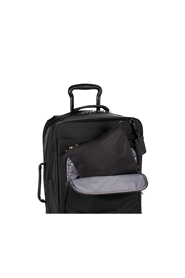 TUMI Voyageur Just In Case® Travel Backpack