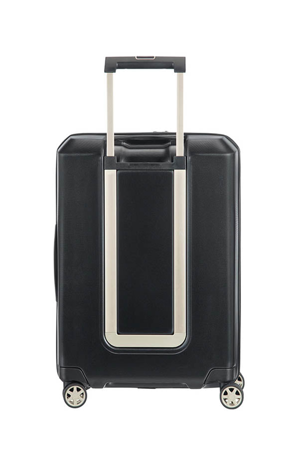 Samsonite Trolley Prodigy Spinner 55