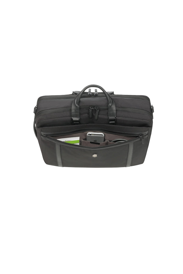 Victorinox 13'' Laptop Brief