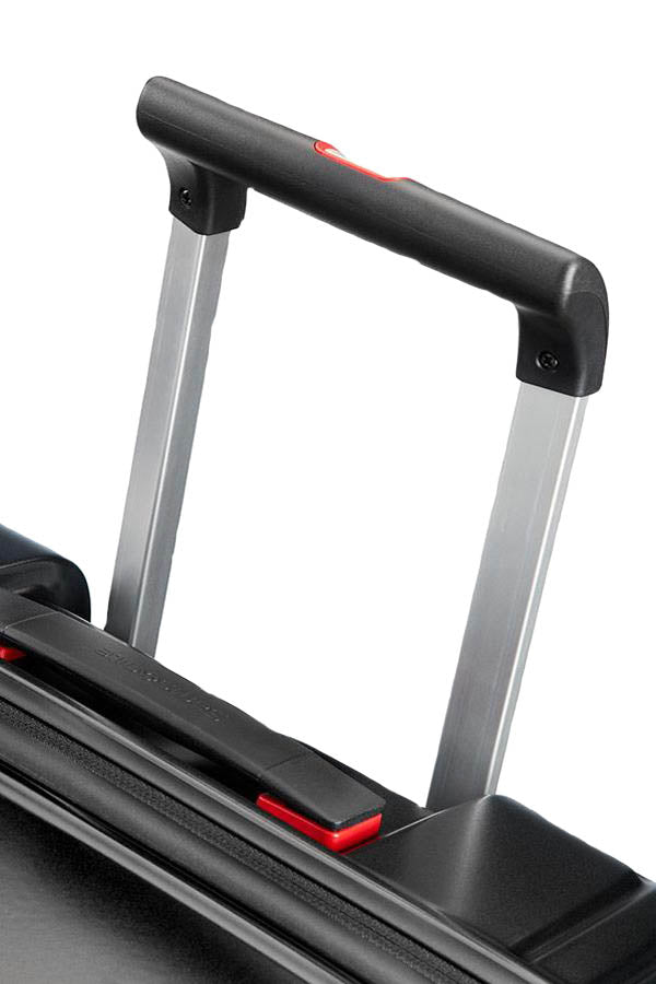 Samsonite Trolley Neopulse Spinner 55