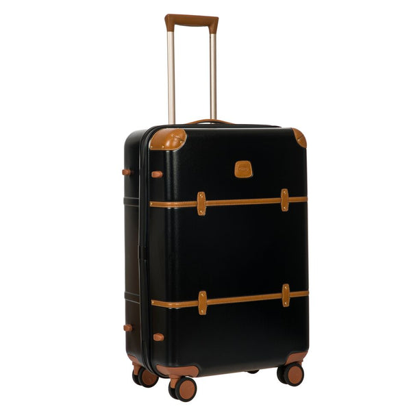 Bric's Bellagio Trolley 4w. 70,5 cm