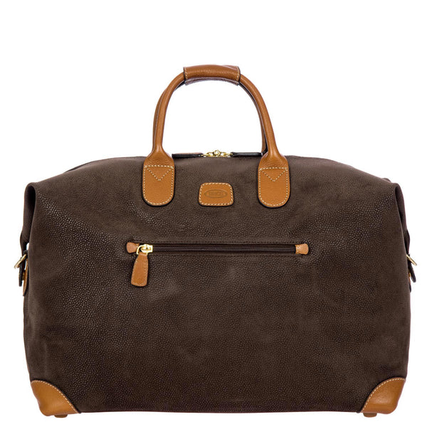 Bric's Life Holdall Travel Bag