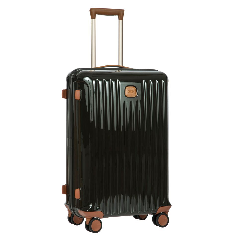Bric's Capri Medium Trolley