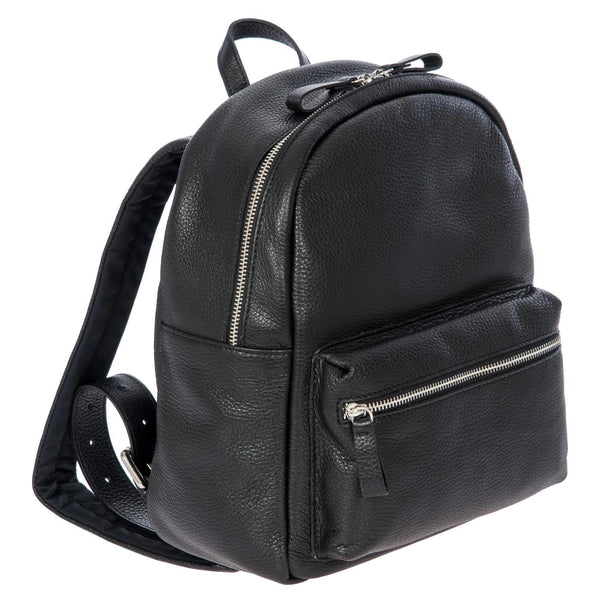 Bric's X-Bag Leather Backpack | 263-BTT03290