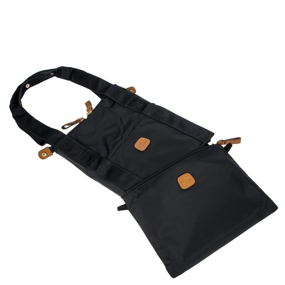 Bric's X-Bag Holdall