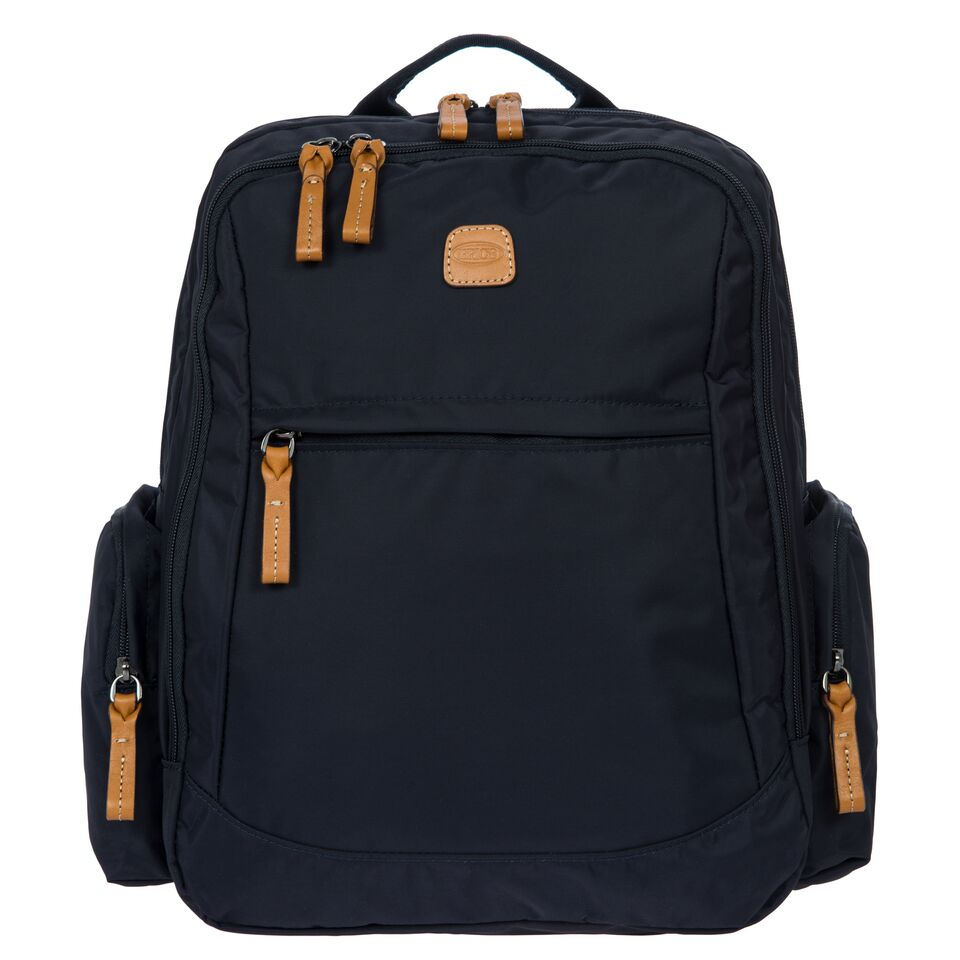 Bric's X-Travel Backpack