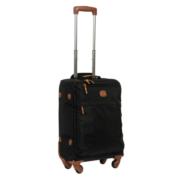 Bric's X-Travel Trolley