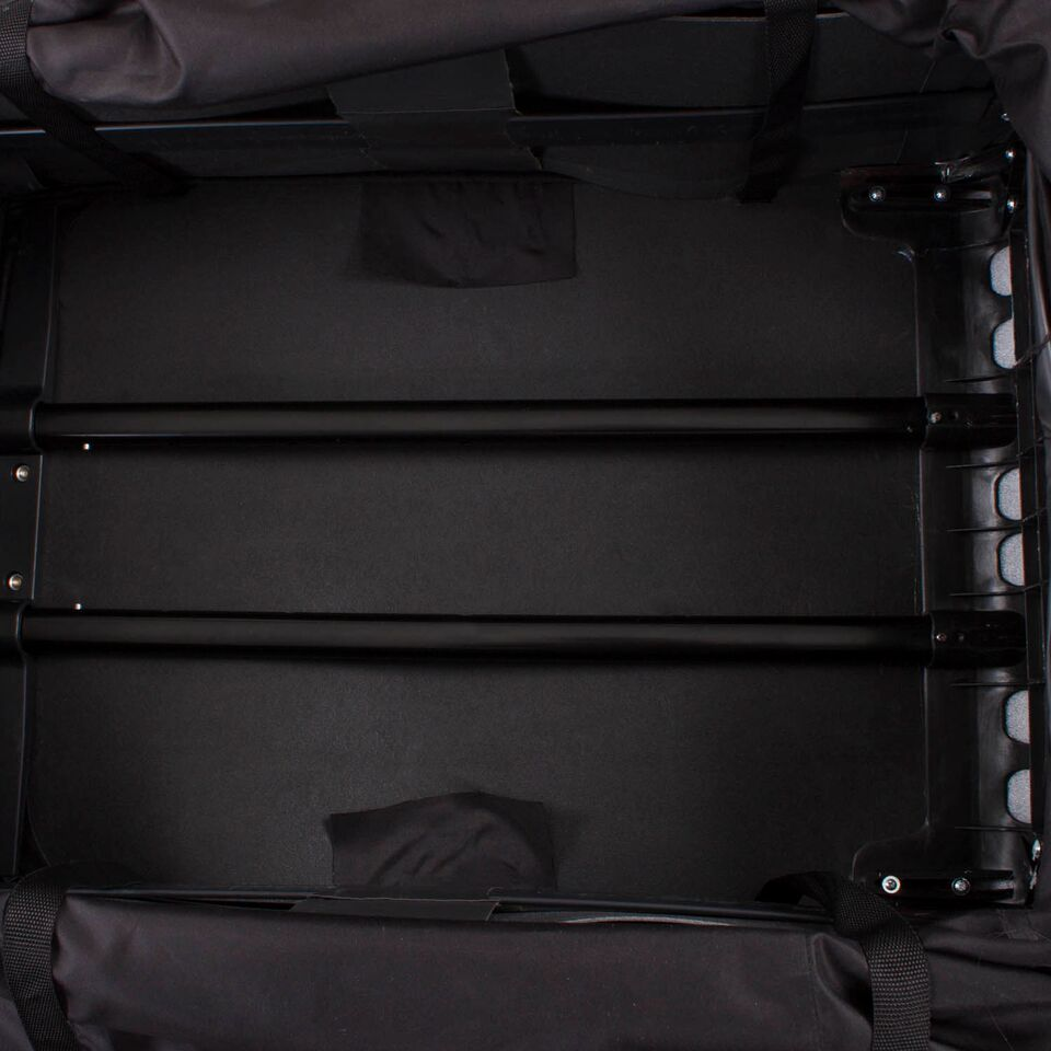 Bric's X-Travel Trolley 77 cm