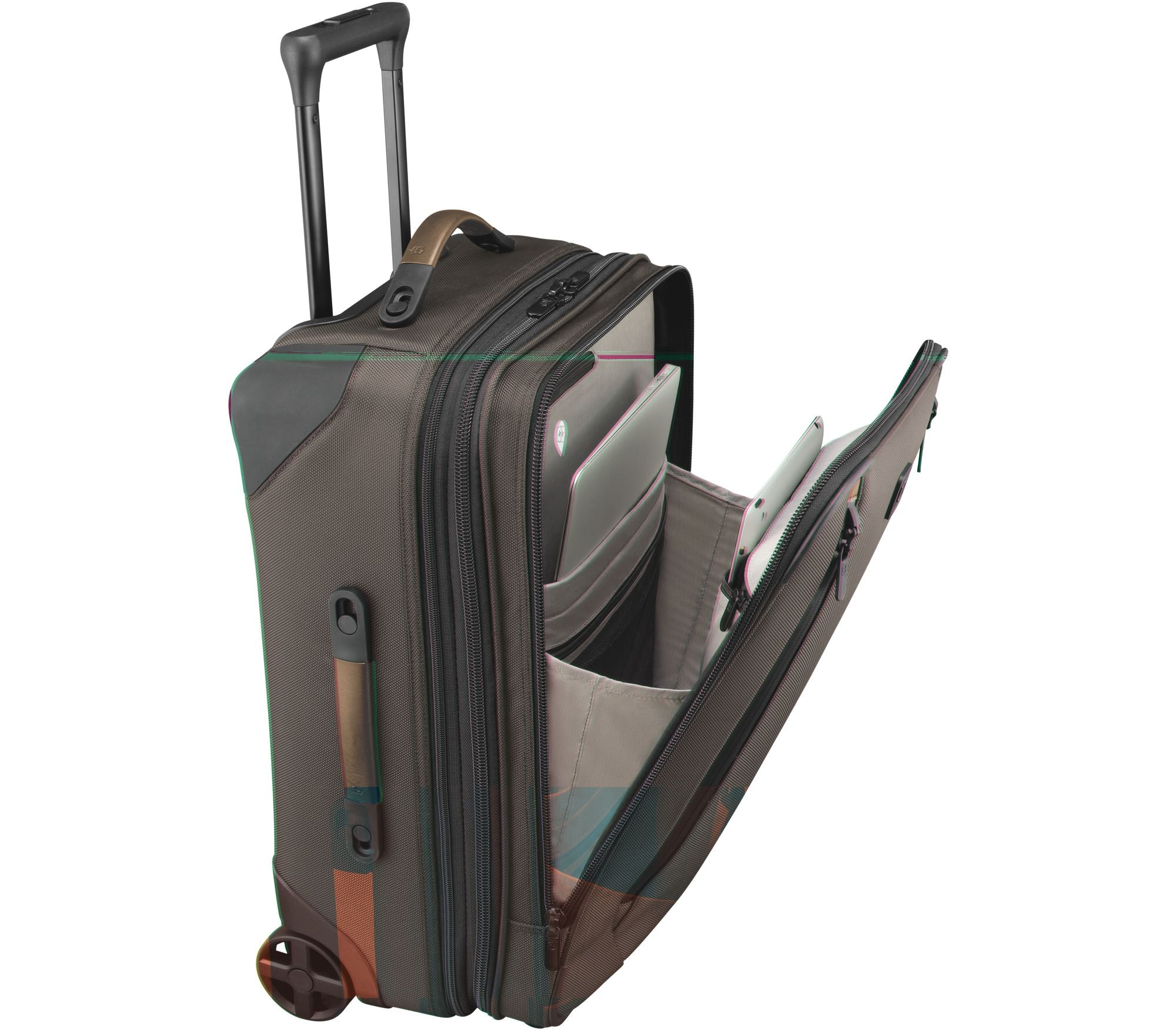 Victorinox Lexicon Global Carry-On