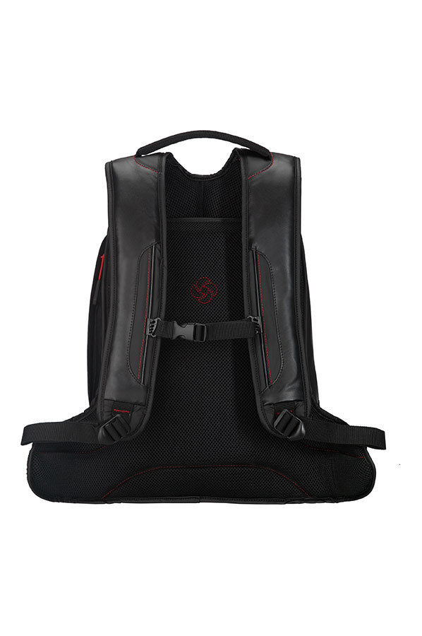 Samsonite Paradiver Light Backpack 15.6""
