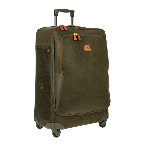 Bric's Life soft-case Large trolley