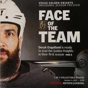 Review-Journal Deryk Engelland