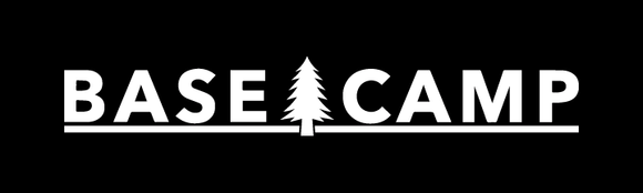 BSECMP Base Camp Transfer Sticker (Tree)