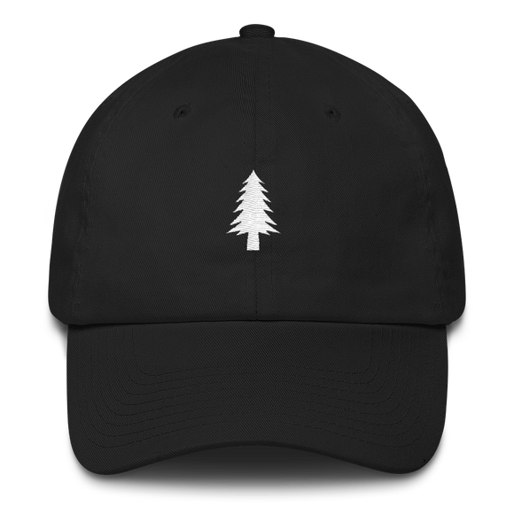 BSECMP Tree Dad Hat