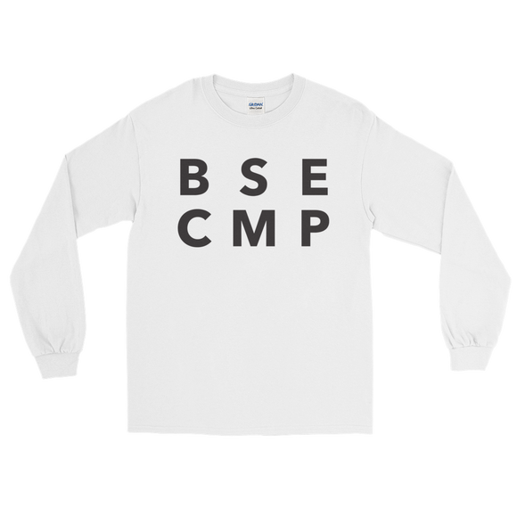BSECMP Long Sleeve