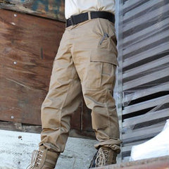 BDU Pants & Fatigues