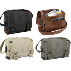 Messenger Bag Collection