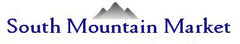 South Mountain Market - Serious Sportswear for Outdoor Enthusiasts