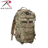 Camo Medium Transport Pack - MultiCam