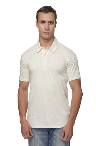 5057ORG Organic Polo Shirt
